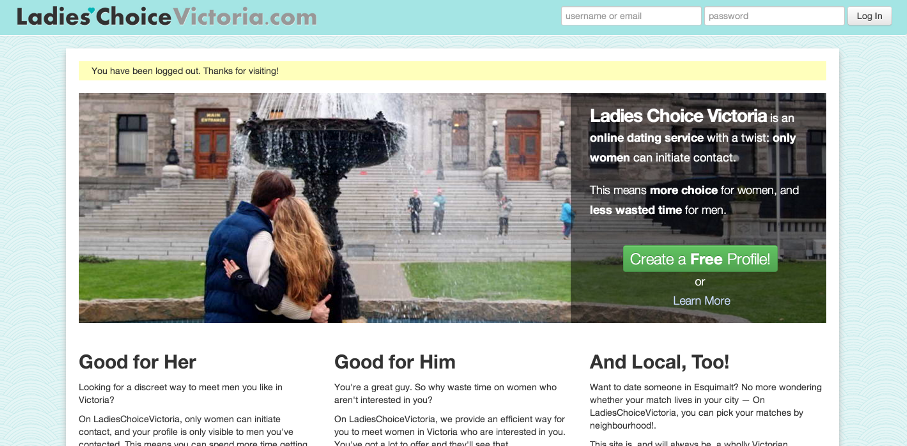 Adam Bard, Handsome Web Developer | Freelance Web Design